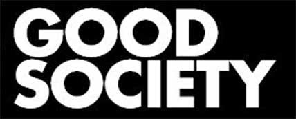 Produkty Good Society Artego